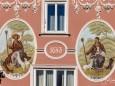 heiligenbilder-auf-haeuser-fassaden-in-mariazell-17102021-0248