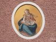 heiligenbilder-auf-haeuser-fassaden-in-mariazell-17102021-0256