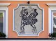 heiligenbilder-auf-haeuser-fassaden-in-mariazell-17102021-0258