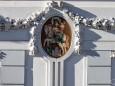 heiligenbilder-auf-haeuser-fassaden-in-mariazell-17102021-0298