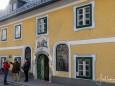 heimatmuseum-mariazell-statuen-eingangsnischen-3677