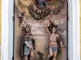 heimatmuseum-mariazell-statuen-eingangsnischen-3679