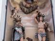 heimatmuseum-mariazell-statuen-eingangsnischen-3681