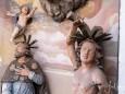 heimatmuseum-mariazell-statuen-eingangsnischen-3684
