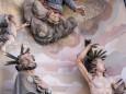 heimatmuseum-mariazell-statuen-eingangsnischen-3738
