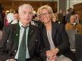 Helmut Pertl und Inge Pung aus Essen