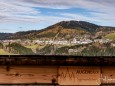 sigmundsberg-augenblick-auf-mariazell