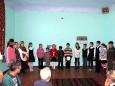 Dr. Angelika Prentner Hilfsprojekt in der Republik Moldau