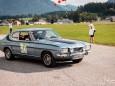 hochsteiermark-classic-flugplatz-mariazell-11092021-8500