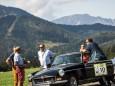 hochsteiermark-classic-oldtimer-tour-sp-mariazell-4060
