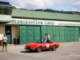 hochsteiermark-classic-oldtimer-tour-sp-mariazell-4061