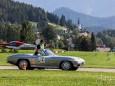 hochsteiermark-classic-oldtimer-tour-sp-mariazell-4095