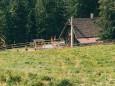 Rotsohlalm | Hohe Veitsch - Rundtour