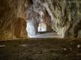 HOHLENSTEINHÖHLE_Mariazell - Hohlensteinhöhle - Bürgeralpe - Mariazell - Rundwanderung
