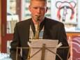 Michael Billensteiner - Holzwerkstatt Vernissage - Jahresringe & Lebenskreis