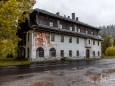 hotel-marienwasserfall-2020-7761