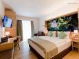 hotel-mitterbach-karner-eroeffnungsfeier-1446
