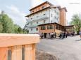 hotel-mitterbach-karner-eroeffnungsfeier-1544