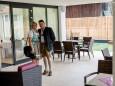 hotel-mitterbach-karner-eroeffnungsfeier-47199