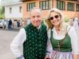 hotel-mitterbach-karner-eroeffnungsfeier-47210