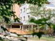 hotel-mitterbach-karner-eroeffnungsfeier-47217