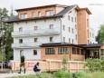 hotel-mitterbach-karner-eroeffnungsfeier-47300