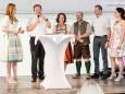 hotel-mitterbach-karner-eroeffnungsfeier-47361