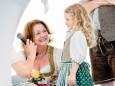 hotel-mitterbach-karner-eroeffnungsfeier-47373