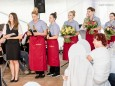 hotel-mitterbach-karner-eroeffnungsfeier-47396