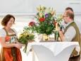 hotel-mitterbach-karner-eroeffnungsfeier-47437