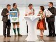 hotel-mitterbach-karner-eroeffnungsfeier-47504