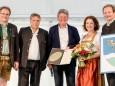hotel-mitterbach-karner-eroeffnungsfeier-47511