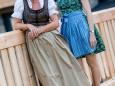hotel-mitterbach-karner-eroeffnungsfeier-47527