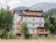 hotel-mitterbach-karner-eroeffnungsfeier-47557