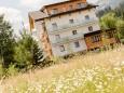 hotel-mitterbach-karner-eroeffnungsfeier-47568