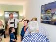 hotel-mitterbach-karner-eroeffnungsfeier-47580