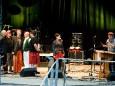 Irish-Steirisch Ausseer Band