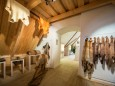 Natur & Jagdmuseum Mariazell