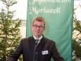 Andreas Schweighofer - Natur & Jagdmuseum Mariazell Eröffnung