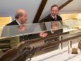 Natur & Jagdmuseum Mariazell Eröffnung