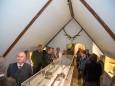 Jagdmuseum Mariazell Eröffnung