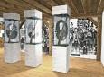 Jagdmuseum Mariazell im Mariazeller Heimathaus - Projektbilder
