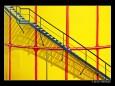 Johann Hölblinger - Abstrakt C - Landesmeisterschaften für Fotografie
