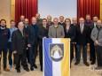 Gemeinderat - angelobung-johann-kleinhofer-bgm-mariazell-24129