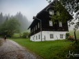 Am Weg zum Josersee - bodenbauer-josersee-sackwiesensee-haeuslalm-bodenbauer