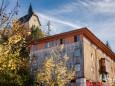 JUFA Hotels Mariazell - Sigmundsberg