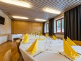 jufa-hotels-mariazell-tag-der-offenen-tuer-28906