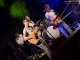 Julian le Play & LEMO Bergwelle in Mariazell am 14. August 2015