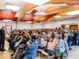 Steiermärkische Sparkasse Mariazell - Kabarett mit Nadja Maleh in Gußwerk