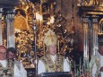 kardinal-könig-1995-gnadenaltar-@-basilika-mariazell